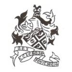 Harrogate Grammar School Fund