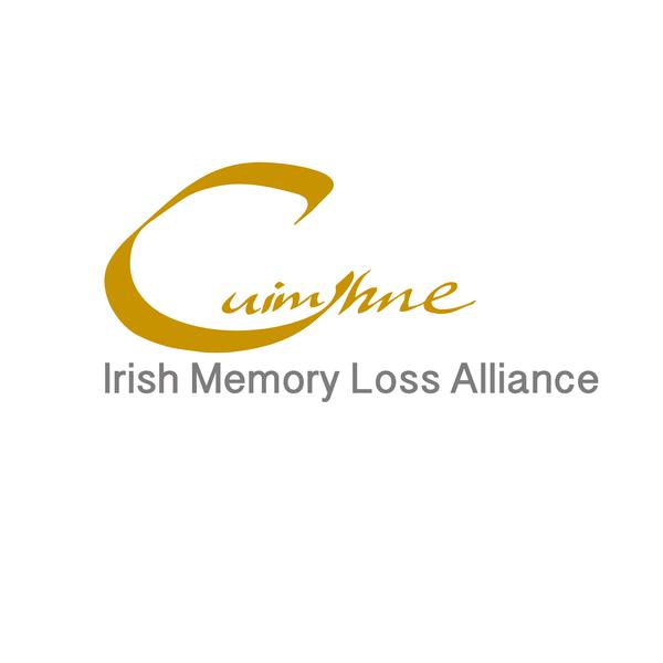 Cuimhne: Irish Memory Loss Alliance