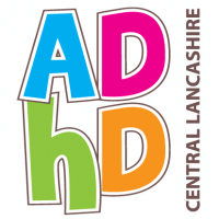 ADHD Lancashire Support Group