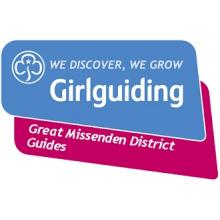 Girlguiding Buckinghamshire - Great Missenden District