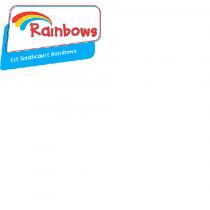Girlguiding Buckinghamshire - 1st Southcourt Rainbow Unit