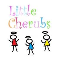 Little Cherubs Childminding - Helen Hollingworth