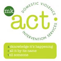 MK ACT