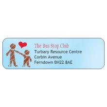 Turbary Resource Centre - Ferndown