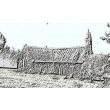 St Jerome's Renovation, Haverfordwest