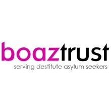 The Boaz Trust