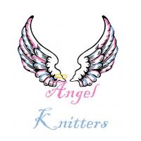 Angel Knitters, Bradford