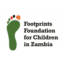 Footprints Foundation for Children in Zambia