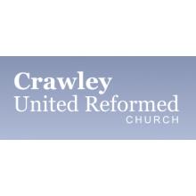 Crawley URC Regeneration Project