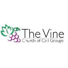 Vine Church UK -  Swindon