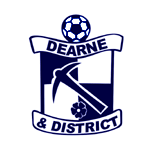 Dearne and District Football Club