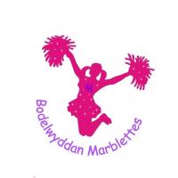 Marblettes Morris Dancers