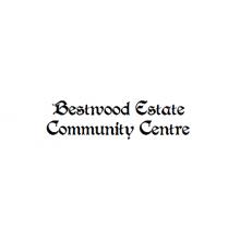 Bestwood Estate Community Centre