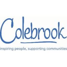 Colebrook (SW) Ltd