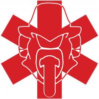 Northwest Blood Bikes Manchester