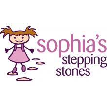 Sophia's Stepping Stones