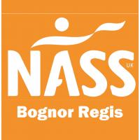 NASS Bognor Regis