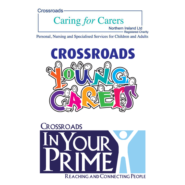 Crossroads Care, Northern Ireland
