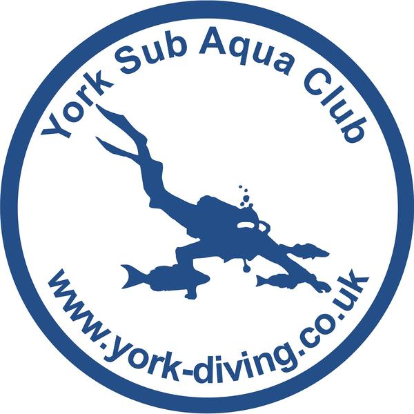 York Sub Aqua Club
