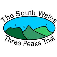Welsh Hearts: Triple Peaks Challenge - Jamie McAnsh 2014