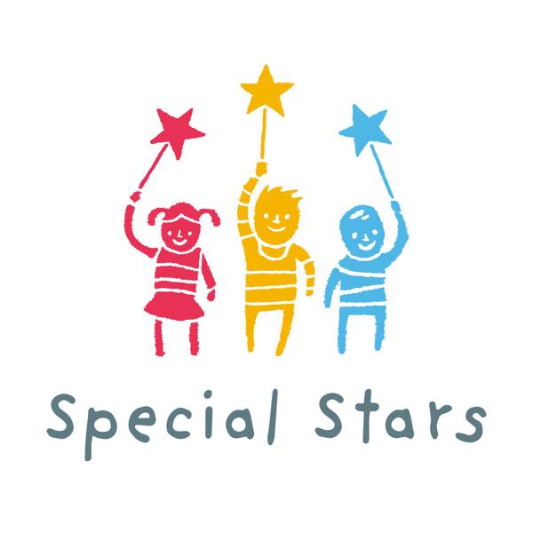 Special Stars Foundation