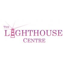 The Lighthouse Centre - Northampton