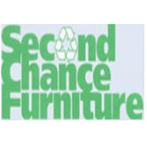 Second Chance Furniture