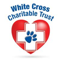 White Cross Charitable Trust