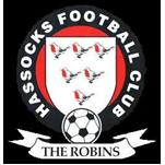 Hassocks Football Club