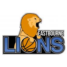 Eastbourne Lions Basketball Club