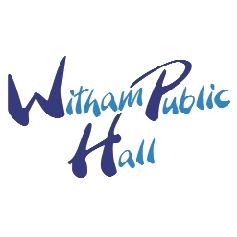 Witham Public Hall