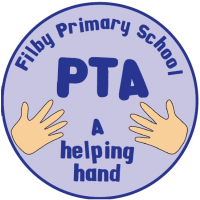 Filby Primary School PTA - Great Yarmouth