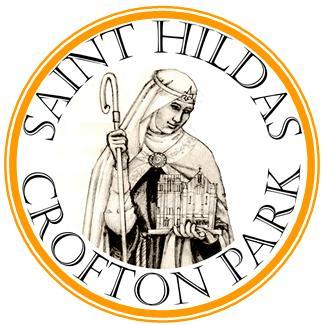 St Hilda's Warm Roof Fund - Crofton Park