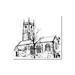 St Eustachius Parish Church Tavistock