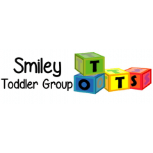 Smiley Tots Toddlers - Norwich