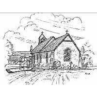 Keston Parish Church