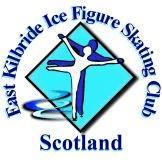 East Kilbride Ice Figure Skating Club