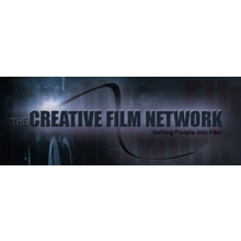 Creative Film Network