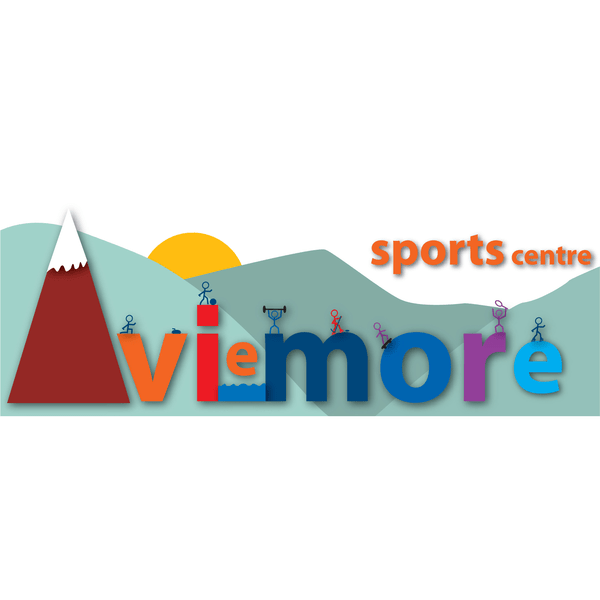 Aviemore Sports Centre