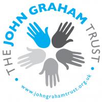 The John Graham Trust