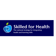 Skilled for Health - Healthy Families