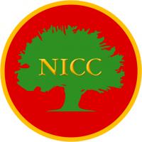 Newport Inn Cricket Club