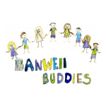 Banwell Buddies Playgroup