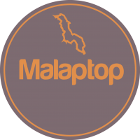 Malaptop