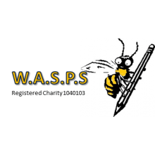 St Peter's C of E (Aided) Primary School (WASPS)