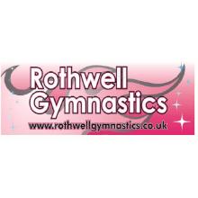 Rothwell Gymnastics