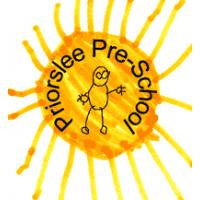 Priorslee Pre-School - Telford