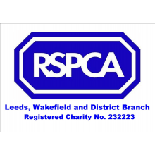 RSPCA Leeds Wakefield and District