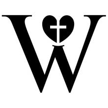 Woldingham School - Surrey