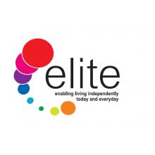 Elite Cic Staffordshire